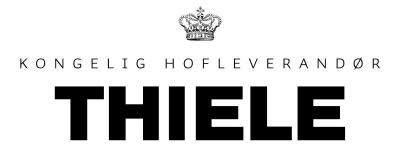 thiele-logo